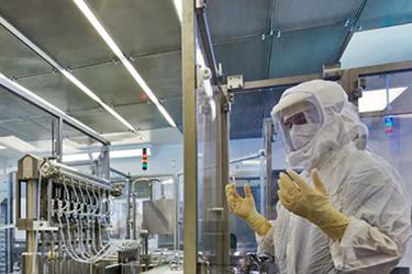 JHS-Parenteral-Manufacturing