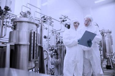 bioreactor-blue