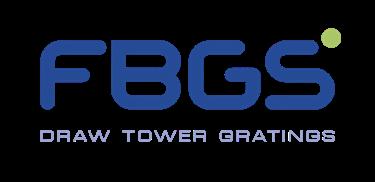 fbgs_logo