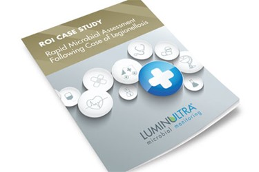 LTL_Flyer_Case-Study-At-A-Glance(Legionella-in-Medical-Retirement-Home