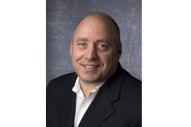 Mike Cullen - SVP Sales - N-able