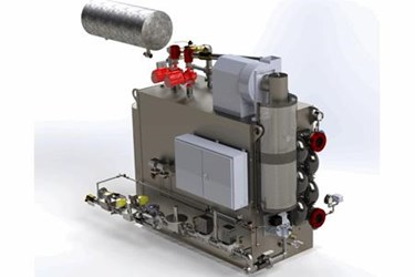 Four Tips For Trouble-Free Digester Heater/Heat Exchanger Operation