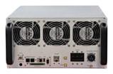 Next Generation 1 kW Broadband Amplifier Family
