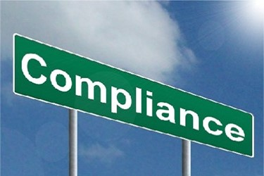 Compliance Solutions for Food Manufacturers