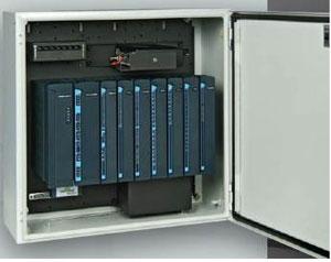 Ace3600 Remote Terminal Unit