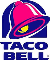 Taco Bell And McDonalds Millenial Appeal