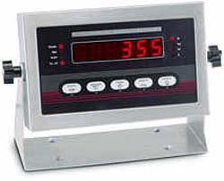 ricelake healthweigh scales service manual
