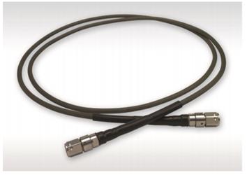Cable Assemblies: Lab-Flex AF Series