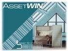 AssetWIN Lite - Asset Management System