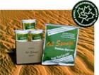 Oil Sponge -Remedial Premium Absorbent