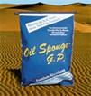 Oil Sponge- G.P. Premium Absorbent