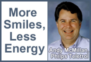 Retail Energy Management And Open Systems - What To Look For In Open