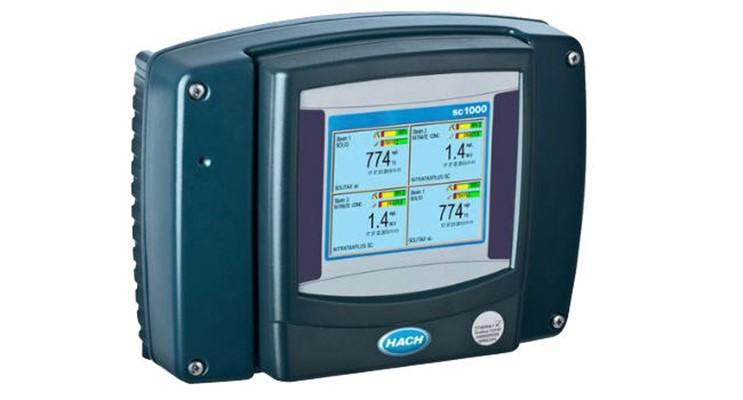 Sensor Maintenance Made Easy With Predictive Diagnosis