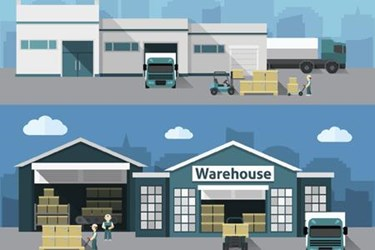 3 Reasons Bulk Freight Forwarding And Life Science Are Turning To Passive For Cold Chain