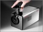 ORCA-D2 Dual CCD Camera