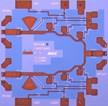 80-100 GHz HEMT SPDT Switch: SD148