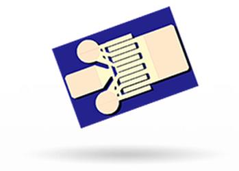 6W Discrete Power Transistor: TGF2023-2-01 Datasheet