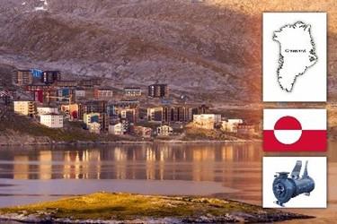 In Nuuk%2c Greenland%2c Landia's pump