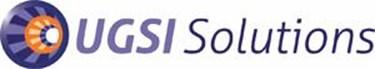 UGSI Solutions, Inc.
