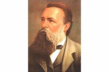 Friedrich-Engels1