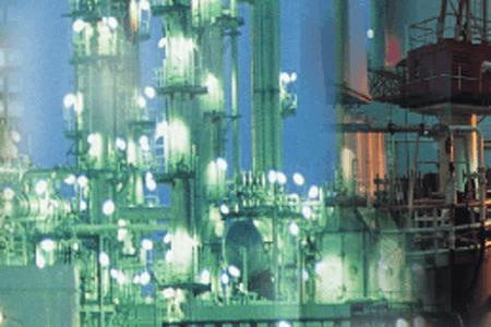 Thermal Flow Meters Improve Digester Gas Monitoring