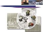 2600T Pressure Transmitter