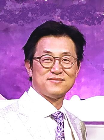 Steve Kuh, Bonafi
