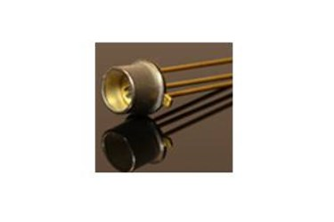 pin-photo-diode