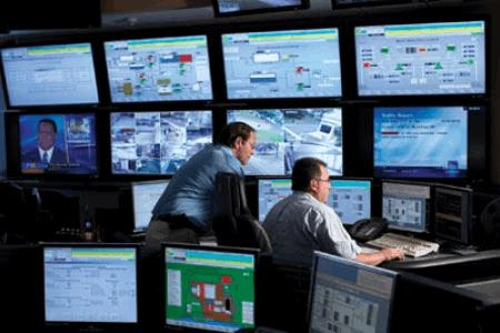 Scada Alternatives For Remote Monitoring