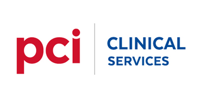 Clincal Supply CMO - PCI Clinical Services