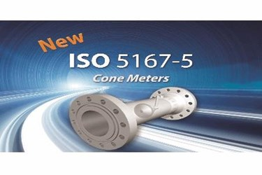 M-V-Cone-ISO-5167-5-Flow-Meter