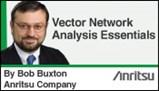 vector-network-bucket-logo2