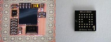 fk02_2014_IZM_Tarnkappe für Hörgeräte und Implantate_freigegeben_1und2_g