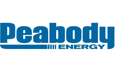Major Us Power Plants Awarded Advanced Energy For Life