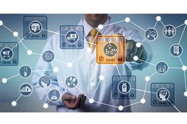 Pharma Logistics Blockchain 450x300