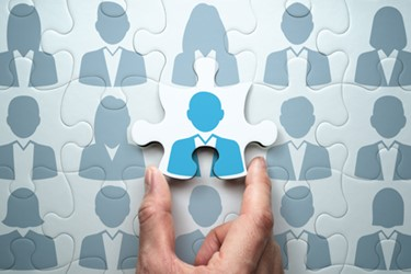 selecting-person-and-building-team-business-people-relationship