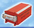 Multi-Purpose Flight Recorder