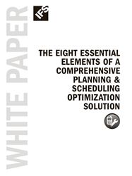 WFM Solution