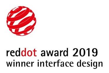 BCD2019_RD_Interface_Design_line_RGB