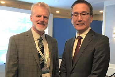David Chang JPM 2020 refined