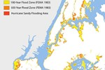 Predictive Flood Modeling: A Course For The Future
