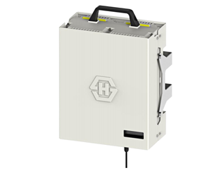CUBO Converter Outdoor Unit