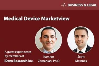 medical-device-marketview-KZ-SM