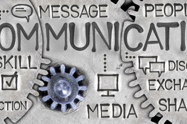 Better Site Communication Means Better Trials