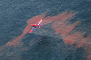 NSF_3_Droping Dispersants