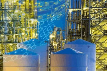 Proven Returns For Tank Farms And Terminals