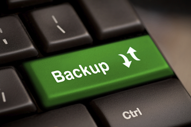 The MSP's Guide To The Business Of Backup As A Service