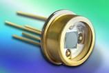 Silicon Photodiode Preamplifier: Blue/Green Enhanced