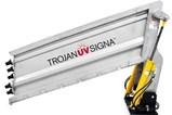TrojanUV Signa