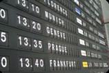 DoorToAirportService.jpg